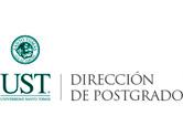 logo-vicerrectoria-investigacion-y-postgrado-UST