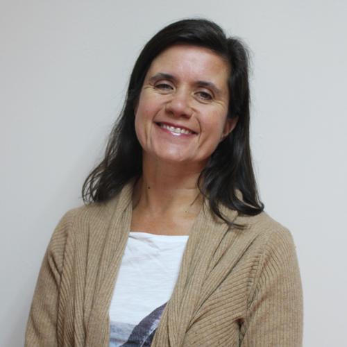 María Florencia Navarrete Vasconcellos