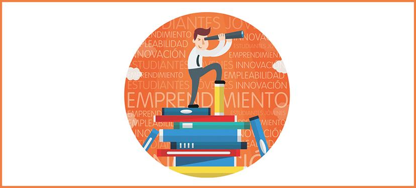 Innovación social: desarrollar capacidades de emprendimiento e innovación en jóvenes EMTP contextualizado con los sectores económicos de la Región de Los Lagos para potenciar su empleabilidad y autoempleo